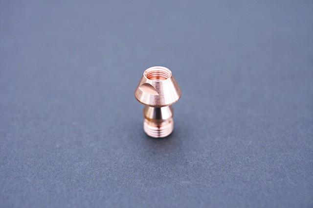ベリリウム銅 φ16.0